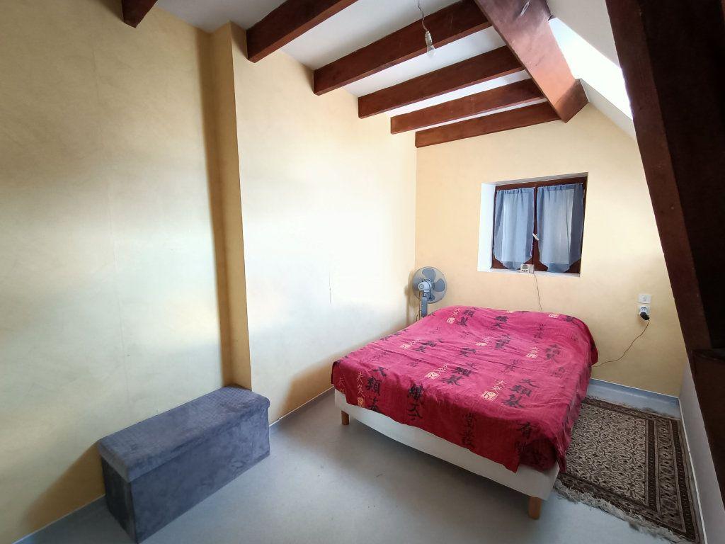 Appartement à louer 2 48m2 à Rodez vignette-4
