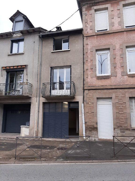 Maison à louer 2 45m2 à Marcillac-Vallon vignette-7
