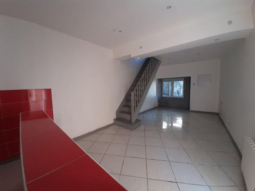 Maison à louer 3 77m2 à Aubin vignette-1