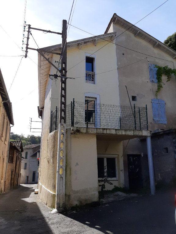 Maison à louer 3 77m2 à Aubin vignette-10
