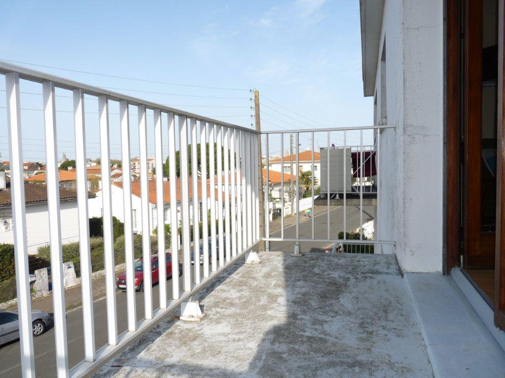 Appartement à vendre 2 49.12m2 à Royan vignette-9