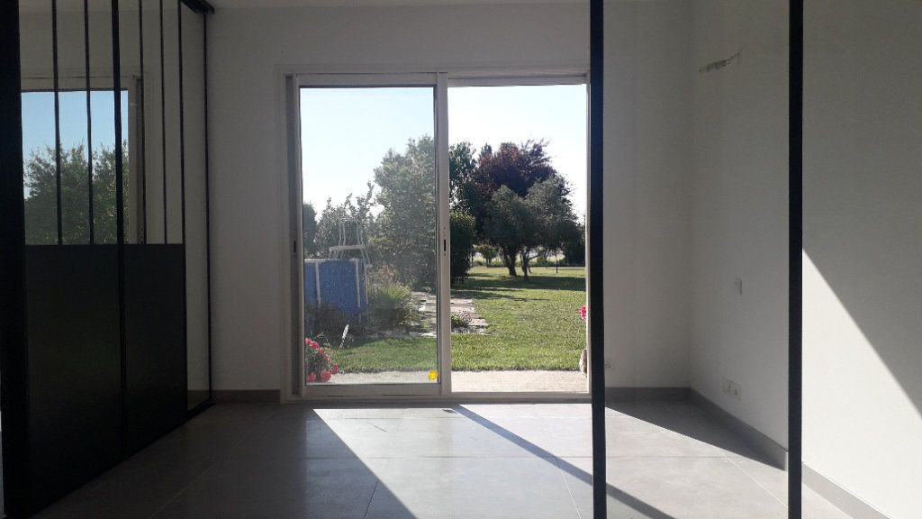 Maison à vendre 6 180m2 à Corme-Écluse vignette-6