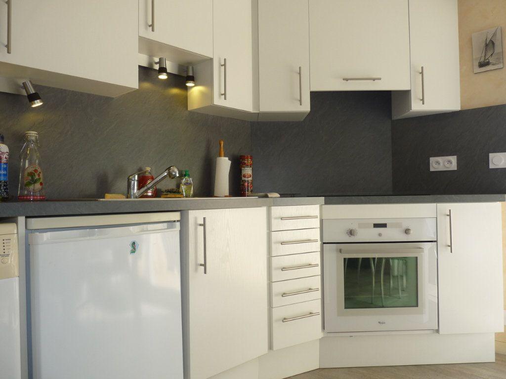 Appartement à vendre 1 30.25m2 à Royan vignette-4