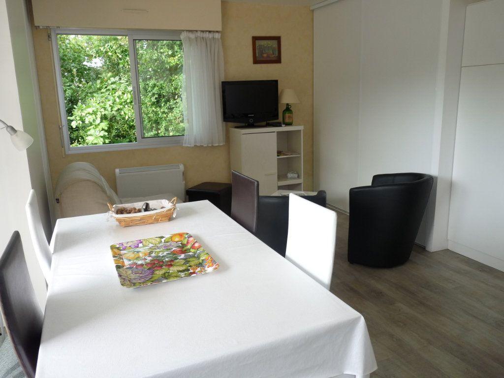 Appartement à vendre 1 30.25m2 à Royan vignette-8