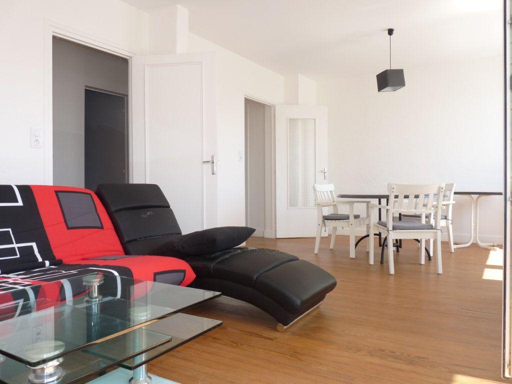 Appartement à vendre 2 52.68m2 à Royan vignette-3