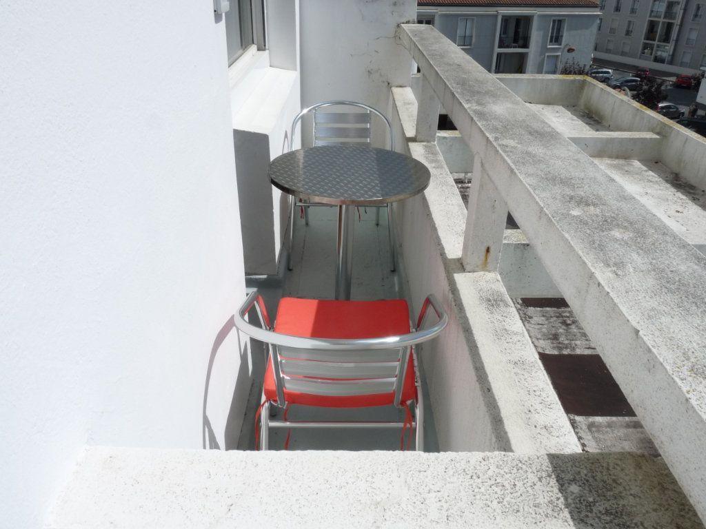 Appartement à vendre 2 52.68m2 à Royan vignette-4