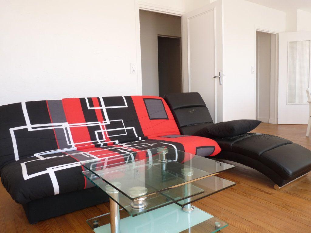 Appartement à vendre 2 52.68m2 à Royan vignette-10