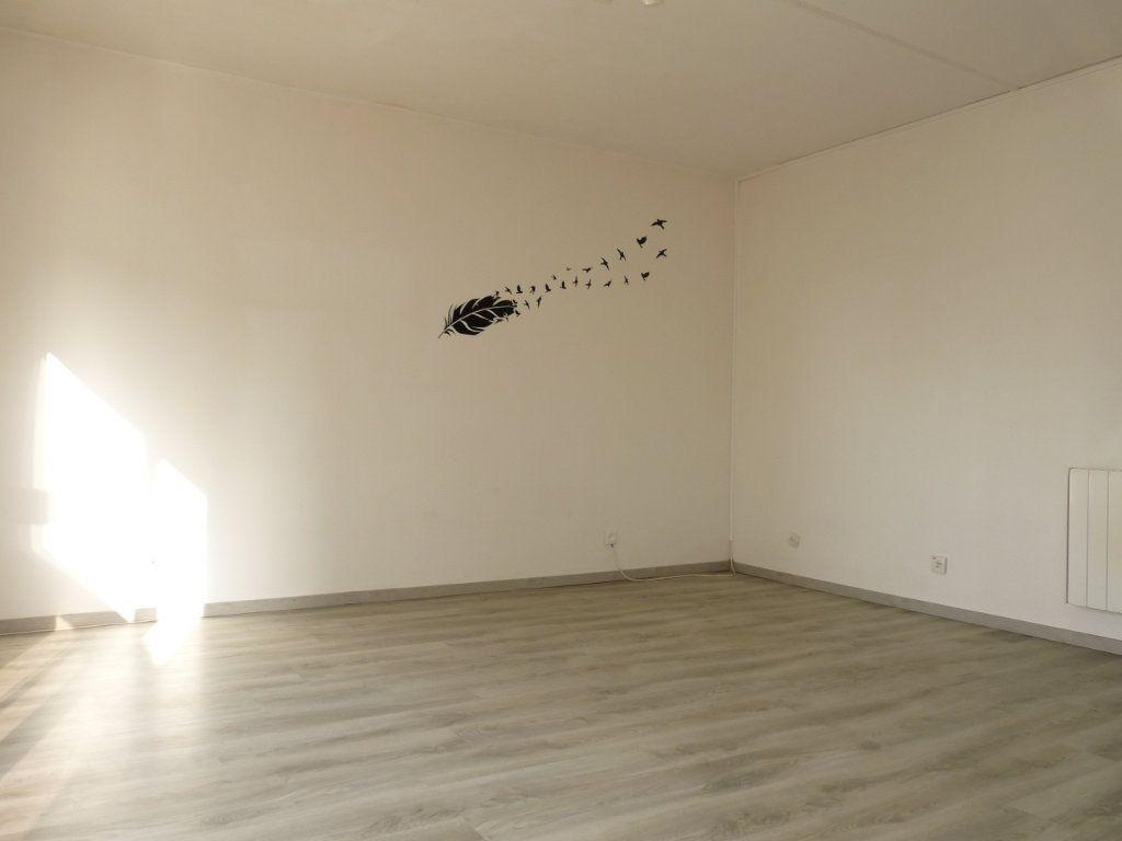Appartement à vendre 1 26.89m2 à Royan vignette-2