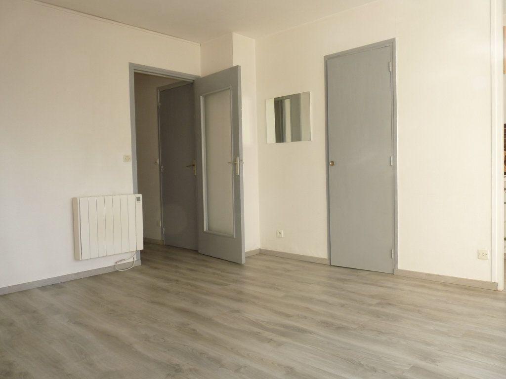 Appartement à vendre 1 26.89m2 à Royan vignette-3
