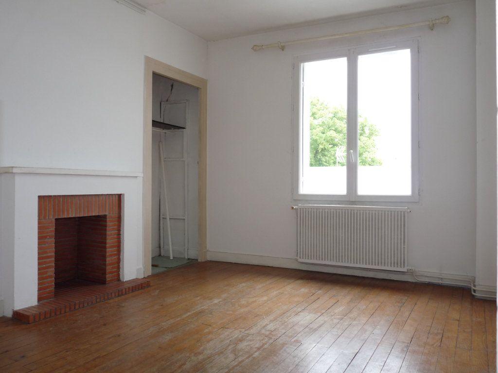 Appartement à vendre 3 68m2 à Royan vignette-1