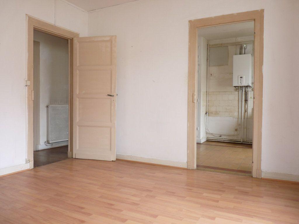 Appartement à vendre 3 68m2 à Royan vignette-4