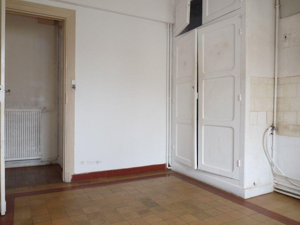 Appartement à vendre 3 68m2 à Royan vignette-5