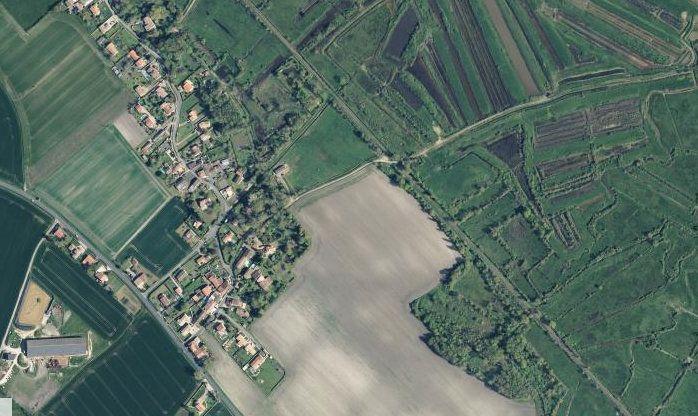 Terrain à vendre 0 1840m2 à Saint-Sulpice-de-Royan vignette-7