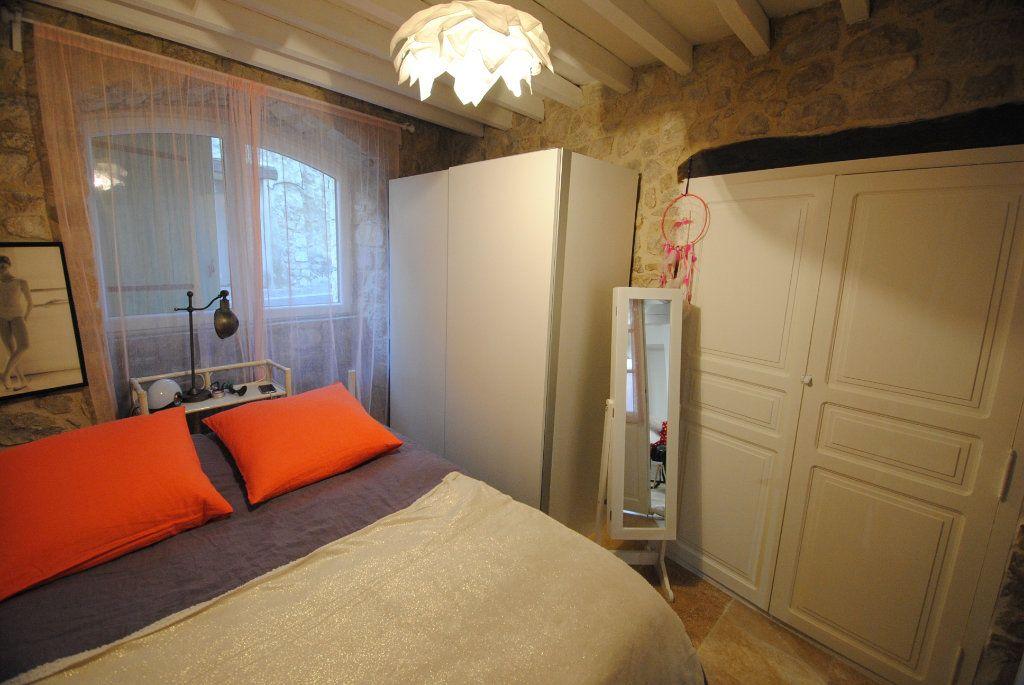 Appartement à vendre 2 48m2 à Gréoux-les-Bains vignette-4