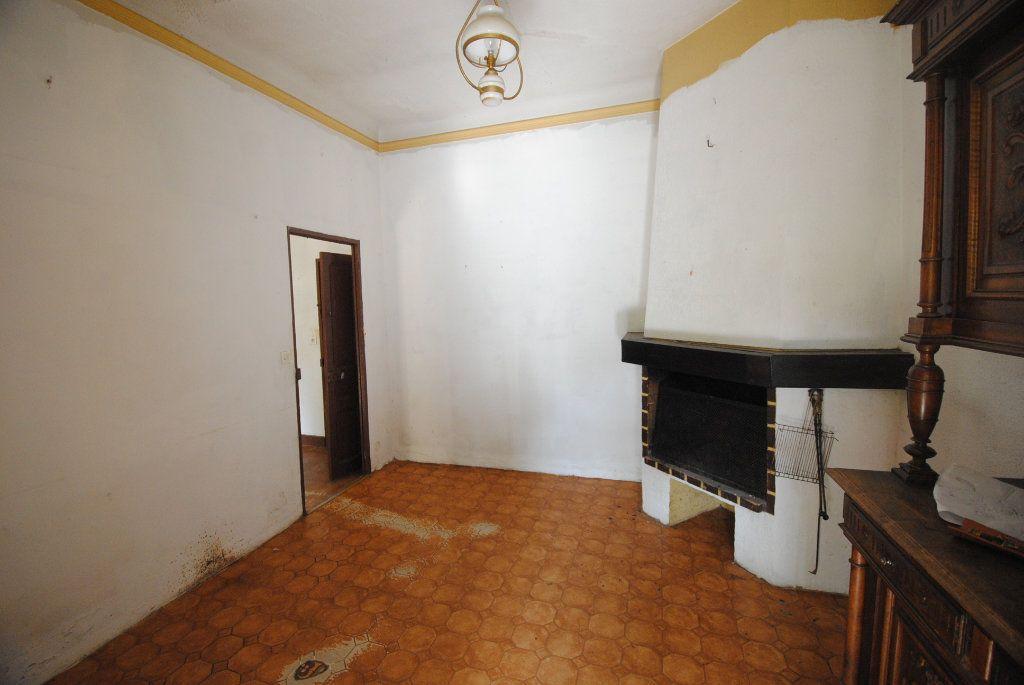 Maison à vendre 3 72m2 à Manosque vignette-9