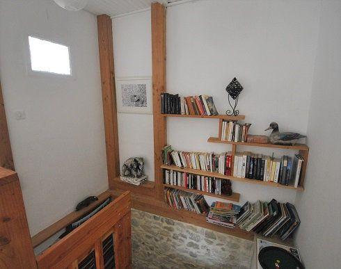 Maison à vendre 5 98m2 à Forcalquier vignette-7