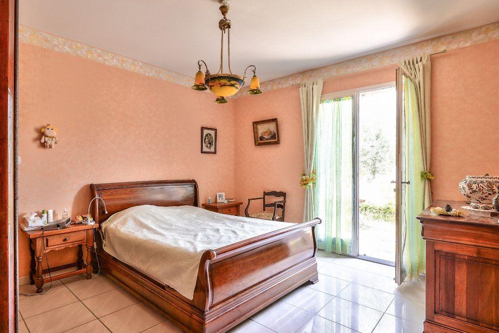 Maison à vendre 6 202m2 à Vinon-sur-Verdon vignette-7