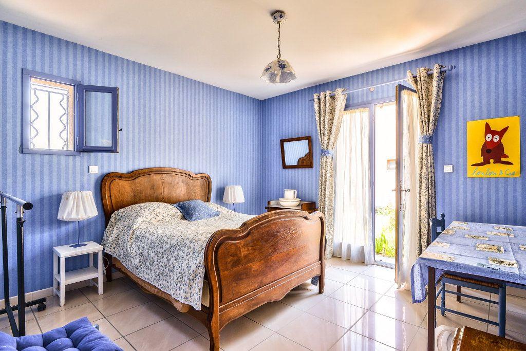 Maison à vendre 6 202m2 à Vinon-sur-Verdon vignette-9