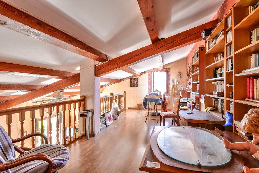 Maison à vendre 6 202m2 à Vinon-sur-Verdon vignette-13