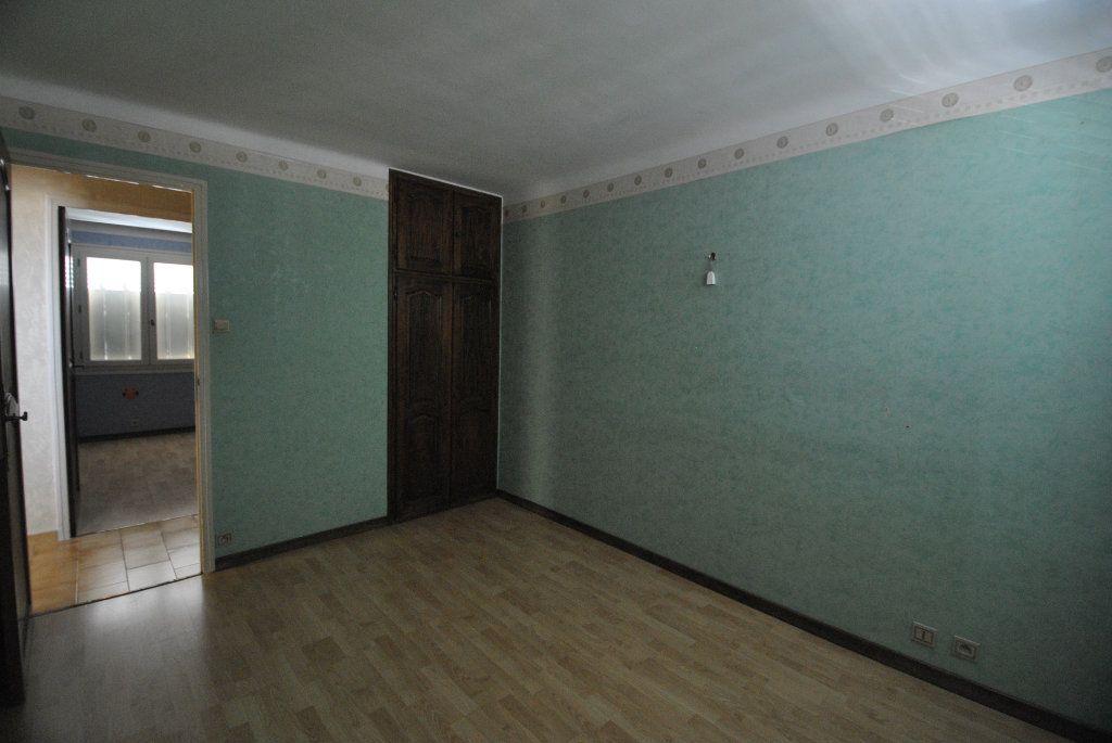 Appartement à vendre 4 68m2 à Manosque vignette-5