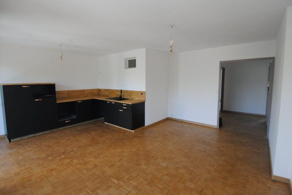 Appartement à vendre 4 75.87m2 à Manosque vignette-1