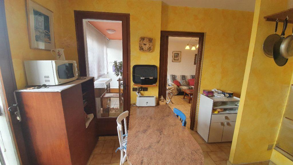 Appartement à vendre 3 69m2 à Manosque vignette-11