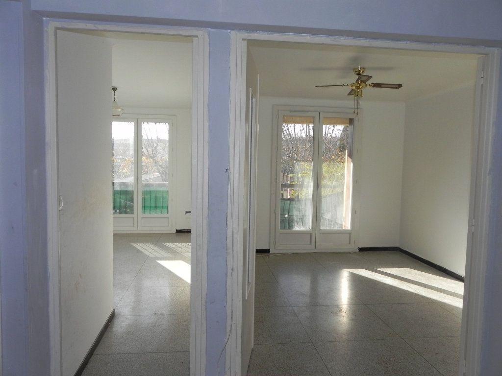 Appartement à vendre 4 76.12m2 à Manosque vignette-1