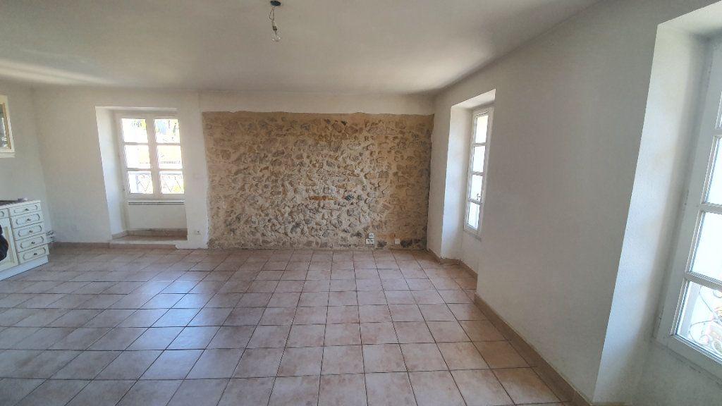 Appartement à vendre 3 61.2m2 à Manosque vignette-1