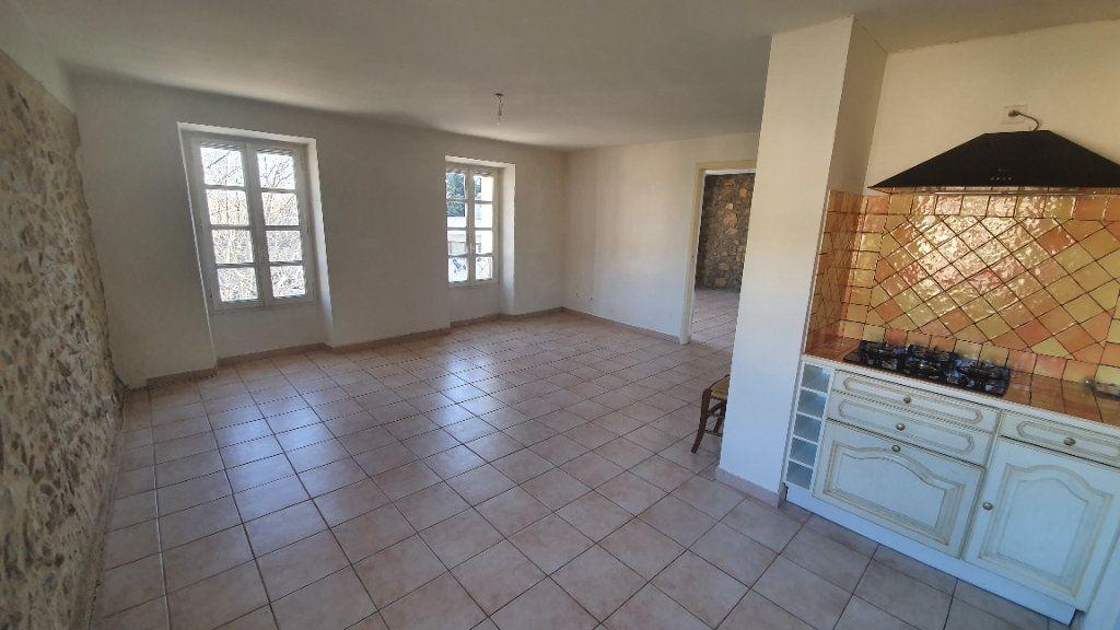 Appartement à vendre 3 61.2m2 à Manosque vignette-2