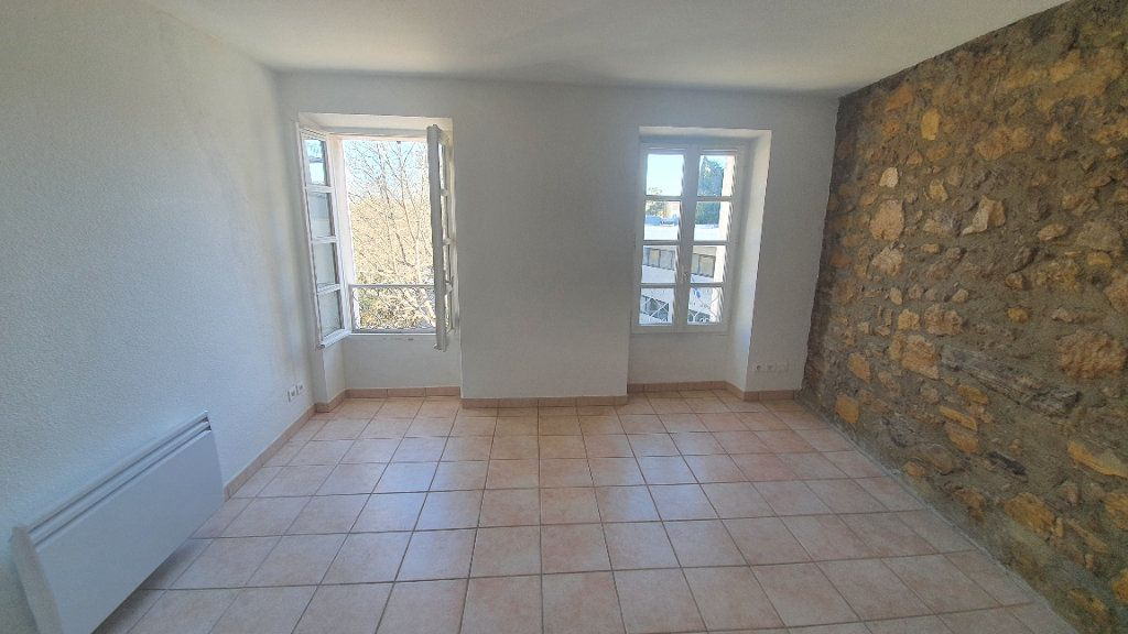 Appartement à vendre 3 61.2m2 à Manosque vignette-4