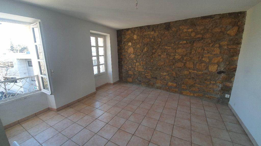 Appartement à vendre 3 61.2m2 à Manosque vignette-5