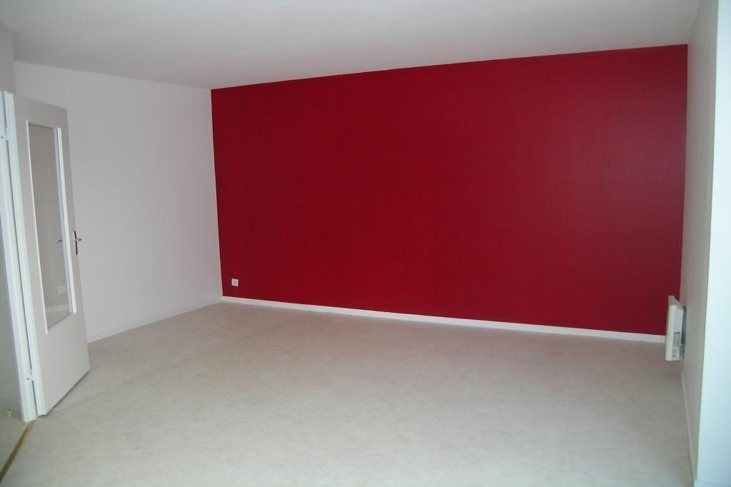 Appartement à louer 2 47.64m2 à Toulouse vignette-3
