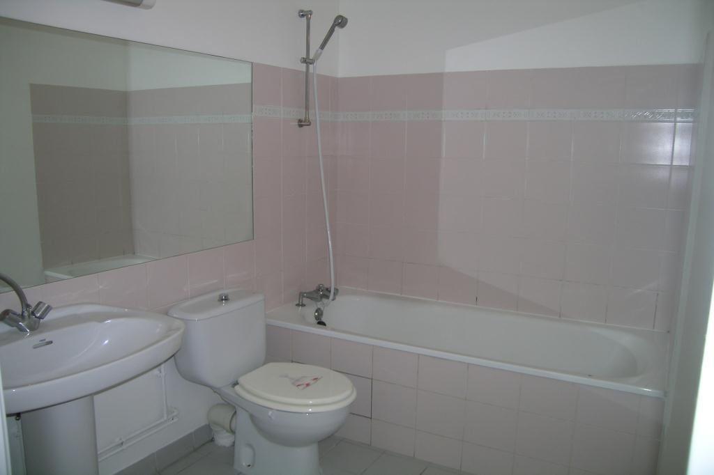 Appartement à louer 2 47.64m2 à Toulouse vignette-5