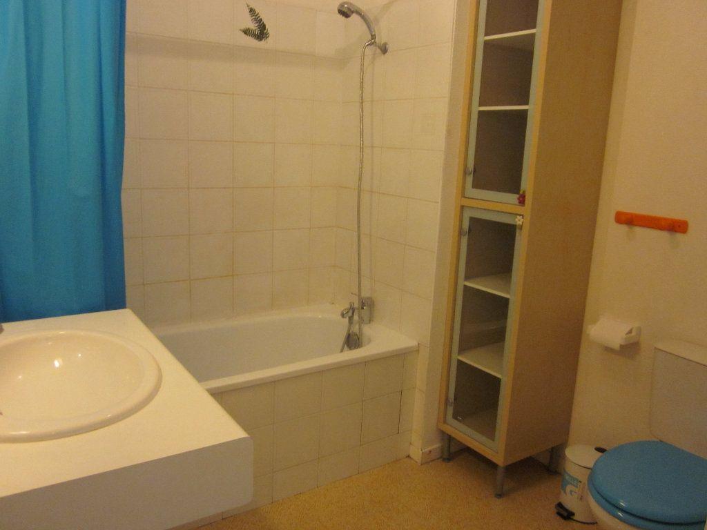 Appartement à louer 2 31.15m2 à Toulouse vignette-3