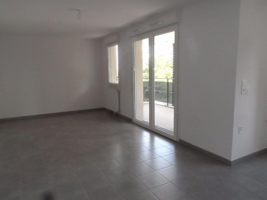Appartement à louer 3 68.45m2 à Colomiers vignette-3