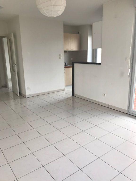 Appartement à louer 2 44.02m2 à Pibrac vignette-2