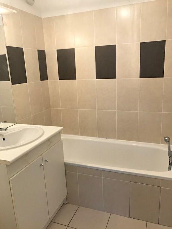 Appartement à louer 2 44.02m2 à Pibrac vignette-3