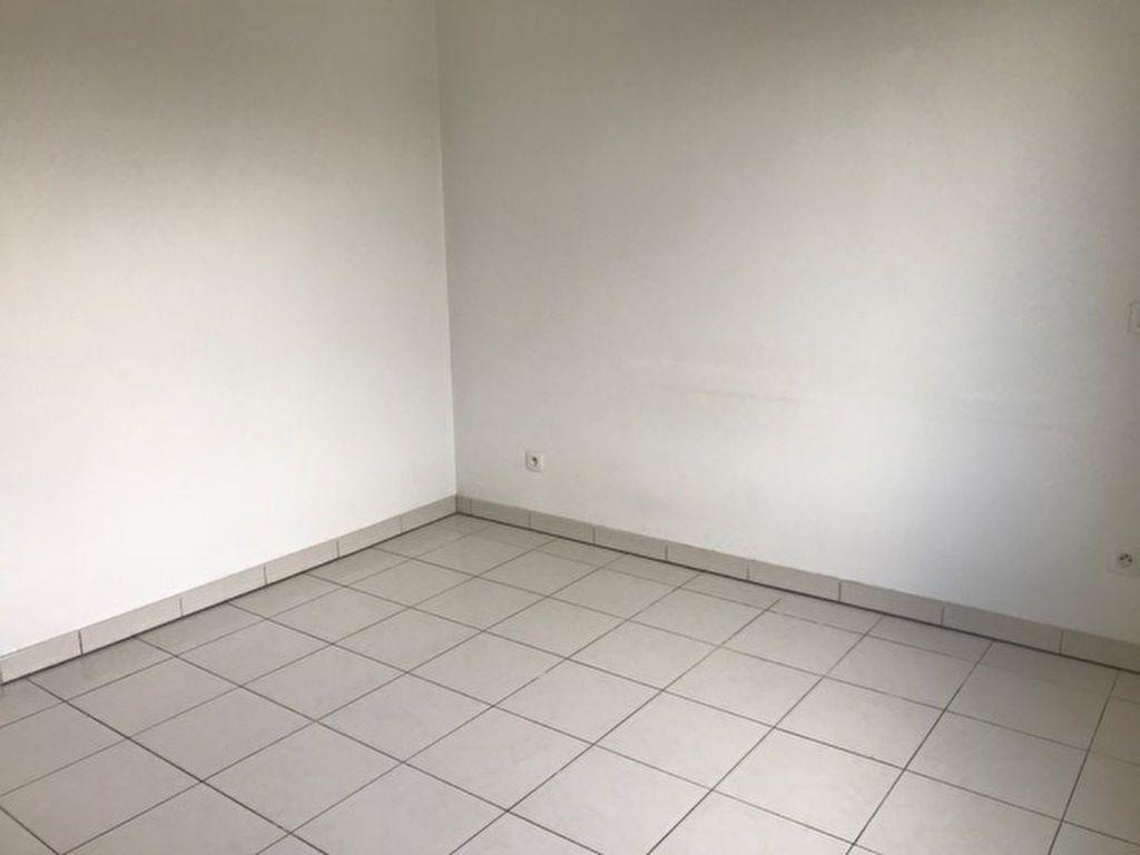 Appartement à louer 2 44.02m2 à Pibrac vignette-4