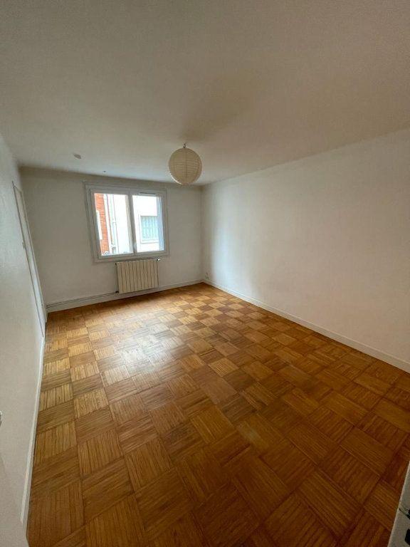 Appartement à louer 3 64.88m2 à Toulouse vignette-1