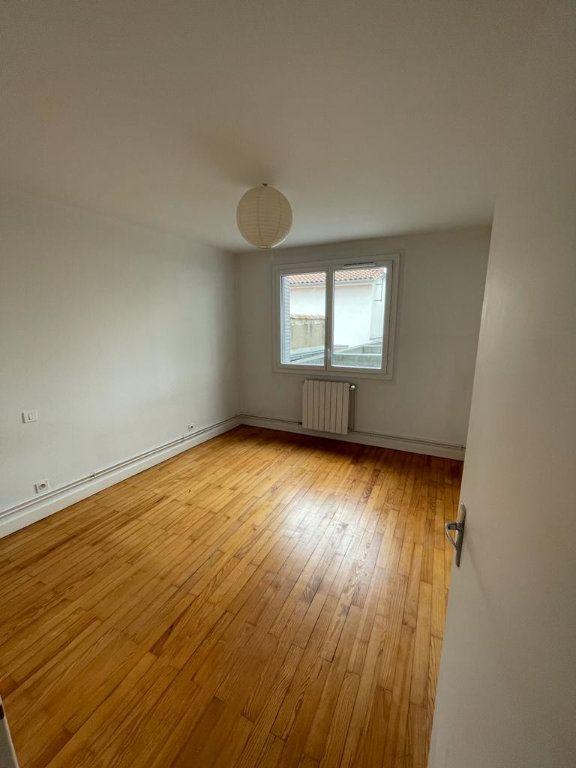 Appartement à louer 3 64.88m2 à Toulouse vignette-2