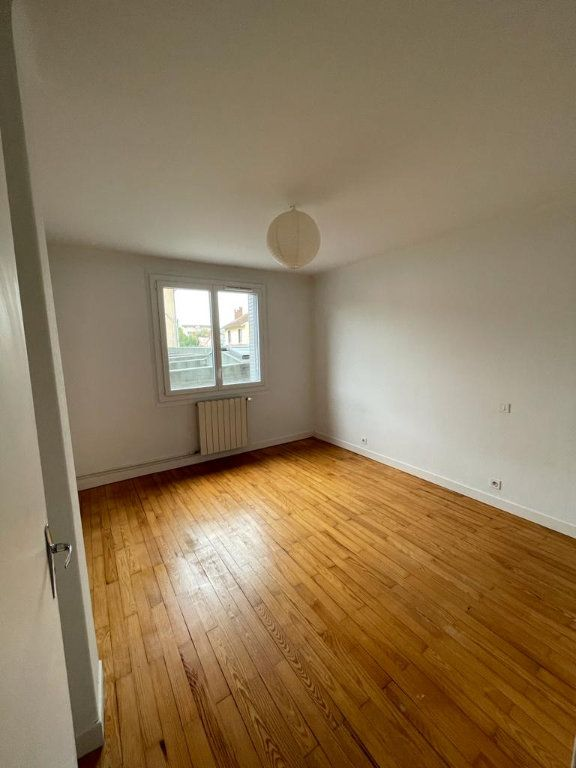 Appartement à louer 3 64.88m2 à Toulouse vignette-3