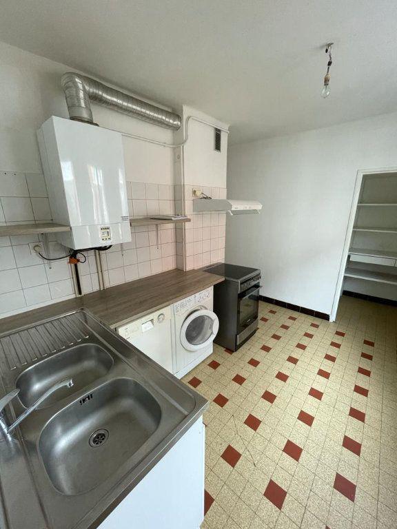 Appartement à louer 3 64.88m2 à Toulouse vignette-5