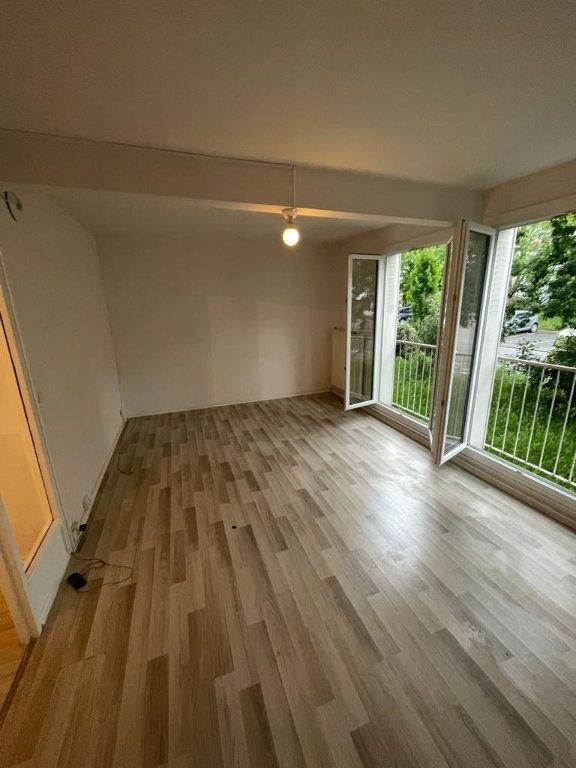 Appartement à louer 3 66.95m2 à Toulouse vignette-2