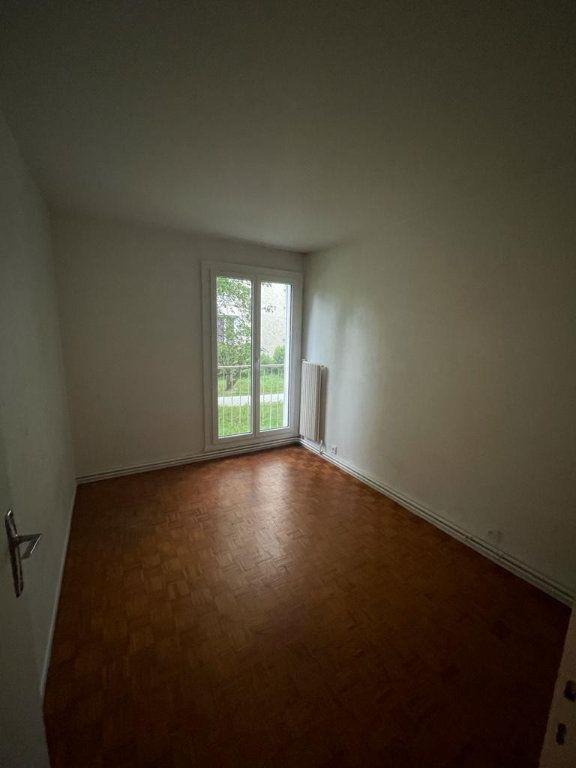 Appartement à louer 3 66.95m2 à Toulouse vignette-4