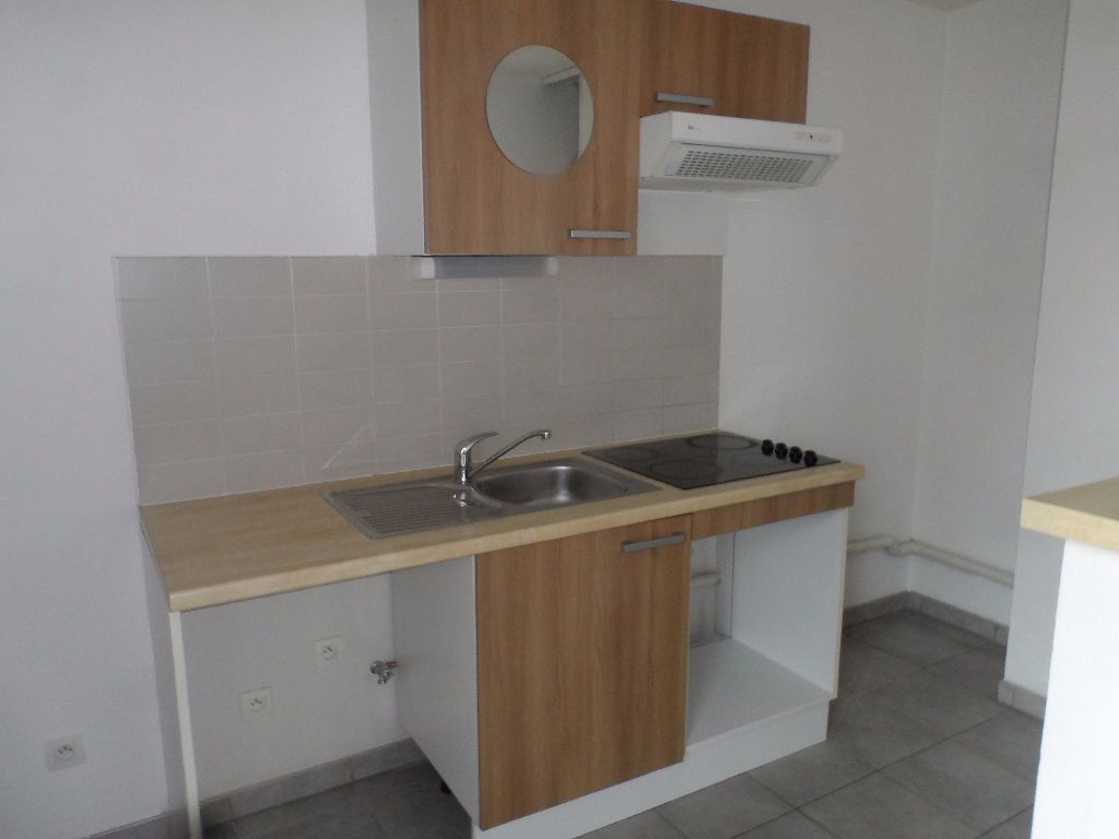 Appartement à louer 3 57.75m2 à Toulouse vignette-3