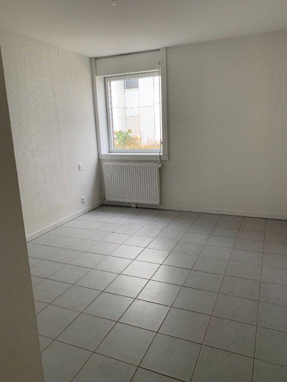 Appartement à louer 2 46.2m2 à Blagnac vignette-4