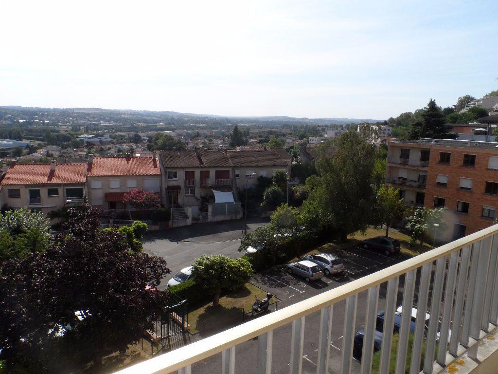 Appartement à louer 3 68.13m2 à Toulouse vignette-1