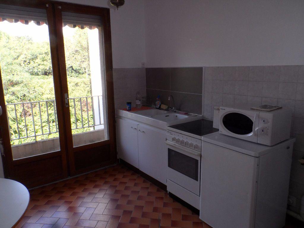 Appartement à louer 3 68.13m2 à Toulouse vignette-4