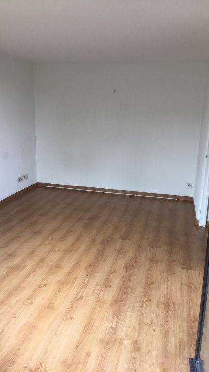 Appartement à louer 2 38.41m2 à Toulouse vignette-3