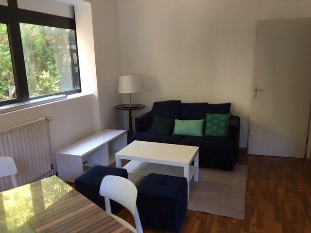 Appartement à louer 3 48m2 à Toulouse vignette-4
